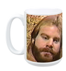 The Fabulous Ones Mug