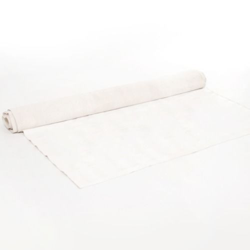 AISLE RUNNER - WHITE 1.4M WIDE