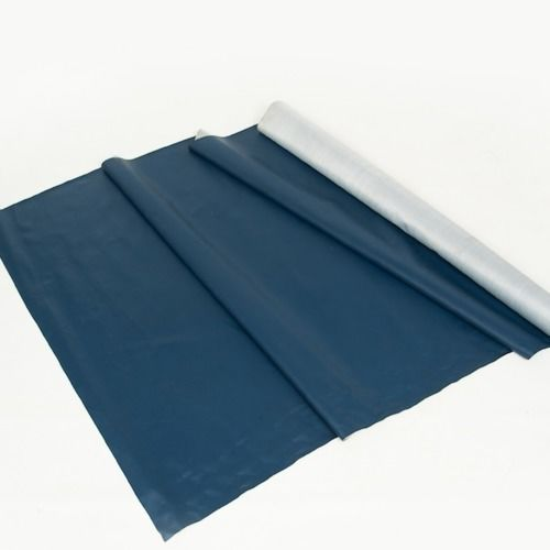 AISLE RUNNER - NAVY 1.4M WIDE