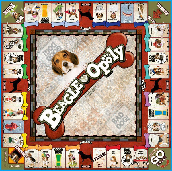 Pet Board Games, Pet Puzzles, Dog Puzzle, Cat Puzzle, Cat Board Game, Bird Board Game, Monopoly, Family Night, Christmas Gift, Pet Lover, Pet Store