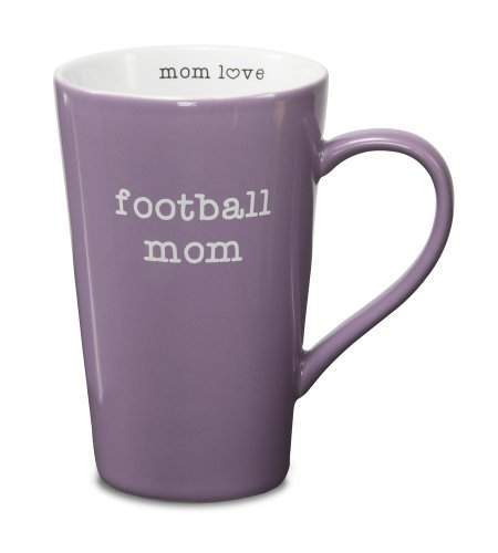 Coffee Mugs & Tumblers