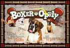 Boxer-Opoly Board Game - Southern Agriculture