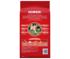 Iams Proactive Health - All Breeds, Adult Dog. Lamb and Rice Recipe - Southern Agriculture