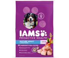Iams Proactive Health - Large Breed, Mature Adult Dog Recipe - Southern Agriculture