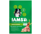 Iams Proactive Health - All Breeds, Adult Dog. Minichunks Recipe - Southern Agriculture