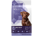 Holistic Select - All Breeds, Adult Dog. Chicken Meal & Brown Rice Recipe - Southern Agriculture