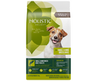 Holistic Select - Small and Mini Breed, Adult Dog. Grain-Free Anchovy, Sardine, and Chicken Recipe - Southern Agriculture