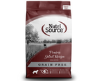 NutriSource - All Breeds, Adult Dog. Prairie Select Recipe - Southern Agriculture