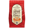 Stella & Chewy's Raw Coated Kibble - All Breeds, Adult Dog. Grass-Fed Beef Recipe - Southern Agriculture