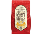 Stella & Chewy's Raw Coated Kibble - All Breeds, Adult Dog. Cage-Free Chicken Recipe - Southern Agriculture