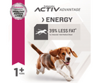 Eukanuba - Medium Breed, Overweight Dog. Fit Body Weight Control Recipe - Southern Agriculture