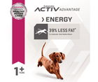 Eukanuba - Small Breed, Overweight Dog. Fit Body Weight Control Recipe - Southern Agriculture