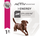 Eukanuba - Large Breed, Overweight Dog. Fit Body Weight Control Recipe - Southern Agriculture
