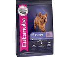 Eukanuba - Small Breed, Puppy. Chicken Recipe - Southern Agriculture