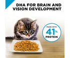 Purina Pro Plan FOCUS - All Breeds, Kitten. Chicken & Rice Recipe - Southern Agriculture