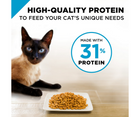 Purina Pro Plan FOCUS -  All Breeds, Adult Cat Urinary Tract Health. Chicken & Rice Recipe - Southern Agriculture