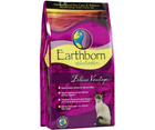 Earthborn Holistic - All Cat Breeds, All Life Stages. Feline Vantage Recipe - Southern Agriculture