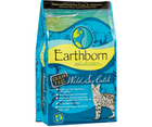 Earthborn Holistic - All Cat Breeds, All Life Stages. Wild Sea Catch Recipe - Southern Agriculture