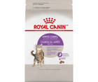 Royal Canin Appetite Control - Spayed/Neutered, Adult Cat. Dry Cat Food - Southern Agriculture