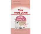 Royal Canin Kitten - All Breeds. Dry Kitten Food - Southern Agriculture