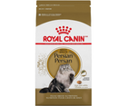 Royal Canin - Adult Persian. Dry Cat Food - Southern Agriculture