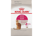 Royal Canin Savor Selective - All Breeds, Adult Cat. Dry Cat Food - Southern Agriculture