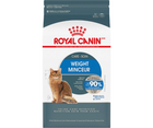 Royal Canin Weight Minceur - Overweight, Adult Cat. Dry Cat Food - Southern Agriculture