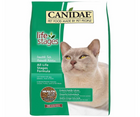 Canidae - All Breeds, All Life Stages. Chicken, Turkey, Lamb & Fish Recipe - Southern Agriculture