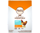 Nutro Wholesome Essentials - Indoor, Adult Cat. Chicken and Whole Brown Rice - Southern Agriculture