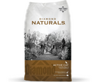 Diamond Naturals - Active Cats, All Life Stages. Chicken Meal and Rice Formula - Southern Agriculture