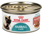Royal Canin - All Breeds, Adult Cat. Hairball Thin Slices in Gravy Canned Cat Food Case - Southern Agriculture