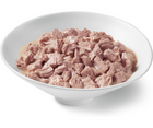 Purina Fancy Feast, Creamy Delights - All Breeds, Adult Cat. Tuna with a Touch of Real Milk in a Creamy Sauce, Recipe. - Southern Agriculture