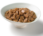 Purina Fancy Feast - All Breeds, Adult Cat. Sliced Turkey in Gravy Recipe. - Southern Agriculture