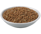 Purina Pro Plan Veterinary Diets - EN Gastroenteric Feline. Liver, Chicken Hearts, and Turkey Formula. - Southern Agriculture