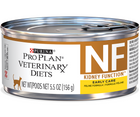Purina Pro Plan Veterinary Diets - NF Kidney Function. Early Care Feline - Liver, Chicken, & Salmon Formula. - Southern Agriculture