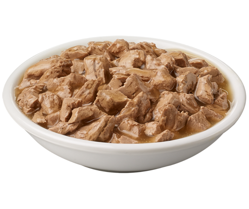 Purina Pro Plan Veterinary Diets - UR Urinary. St/Ox Feline - Savory Selects, Salmon Recipe in Sauce. - Southern Agriculture