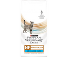 Purina Pro Plan Veterinary Diets - NF. Kidney Function Advanced Care Feline Formula. - Southern Agriculture