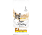 Purina Pro Plan Veterinary Diets - NF. Kidney Function, Early Care Feline Formula. - Southern Agriculture
