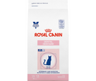 Royal Canin Veterinary Diet - Feline Dental. - Southern Agriculture