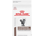 Royal Canin Veterinary Diet - Feline Gastrointestinal, Moderate Calorie. - Southern Agriculture
