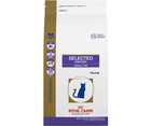 Royal Canin Veterinary Diet - Feline Selected Protein, PR. Green Pea and Rabbit Formula. - Southern Agriculture