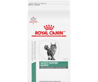 Royal Canin Veterinary Diet - Feline Satiety Support. Weight Management Formula. - Southern Agriculture