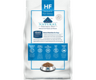 Blue Buffalo, BLUE Natural Veterinary Diet - HF Hydrolyzed for Food Intolerance. Grain-Free Salmon Formula. - Southern Agriculture