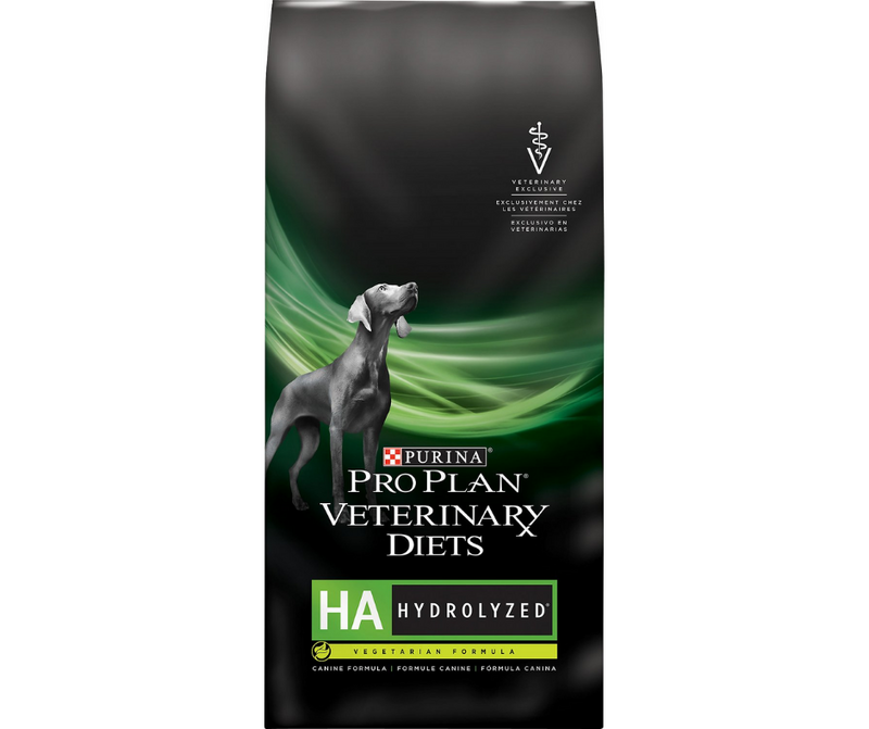 Purina Pro Plan Veterinary Diets - HA. Hydrolyzed Formula. - Southern Agriculture