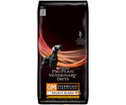 Purina Pro Plan Veterinary Diets - OM. Select Blend - Overweight Management Formula. - Southern Agriculture