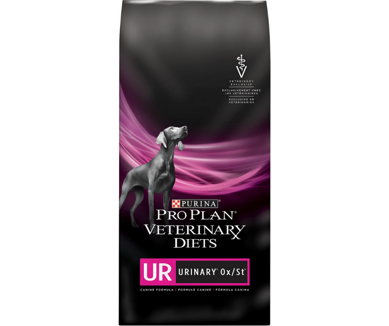 Purina Pro Plan Veterinary Diets - UR. Urinary Ox/St Formula. - Southern Agriculture