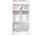Royal Canin Veterinary Diet - Gastrointestinal, High Fiber Formula. - Southern Agriculture