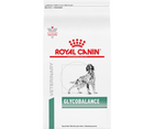 Royal Canin Veterinary Diet - Glycobalance Formula. - Southern Agriculture