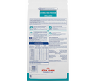 Royal Canin Veterinary Diet - Hydrolyzed Protein, Small Breed Formula. - Southern Agriculture