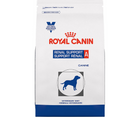 Royal Canin Veterinary Diet - Renal Support A,